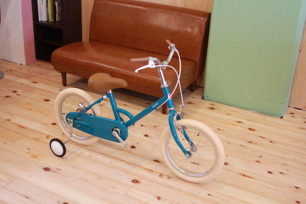 tokyo bike little