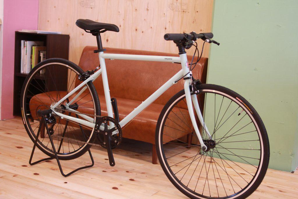 tokyo bike 9s