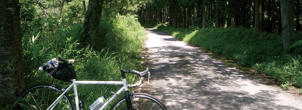 KURASHI cycle | くらしサイクル | 大阪府茨木市の自転車屋