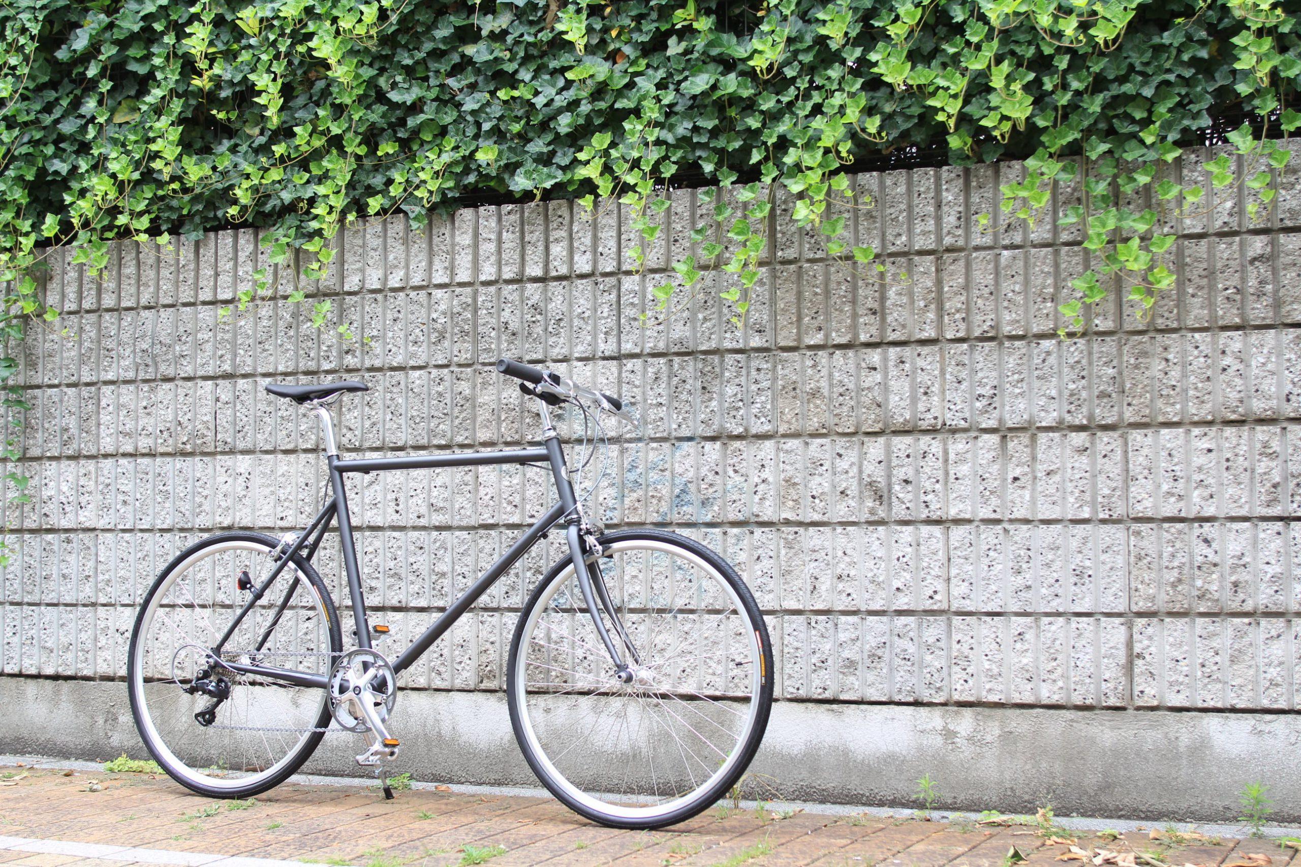 tokyobike『CS』新商品入荷とtokyobike店内在庫(大人向け)のお知らせ