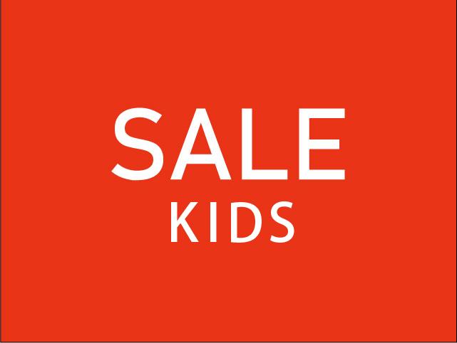 【SALE】GIANT の子供用自転車(タイヤ20・24インチ)がお買得です!